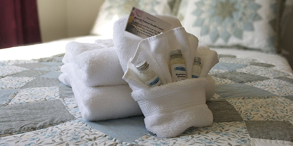60-Guests-are-greeted-with-personal-care-items-in-the-room