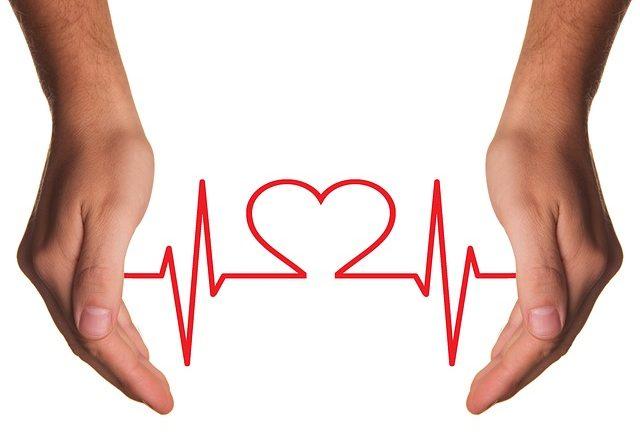 Heart Medical Health Jpeg Care Heart Care